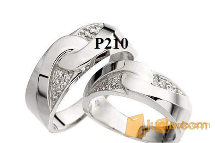 Model Cincin Nikah Terbaru Jawa Cincin Wanita Cincin Pria Batu Permata Cincin Kahwin Cincin Kawen Cincin Kawin Cincin Nikah Cincin Kawin Cinci Bogor Jualo
