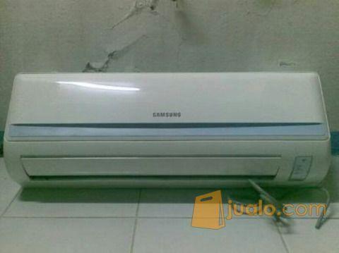 Ac Samsung 1/2 Pk 1,6 Jt Pas No Nego (10852245) di Kota Purbalingga