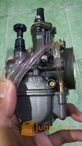 Karburator Ride It PWK 28,30,32,34 RIDE IT Rasa UMA (10893391) di Kota Surabaya