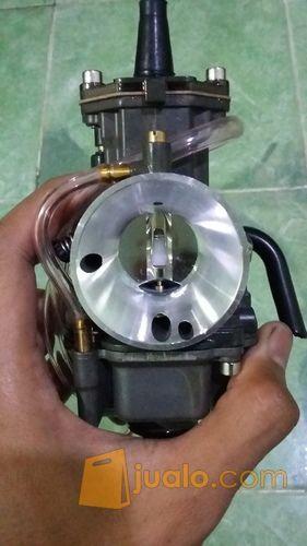 Karburator Ride It PWK 28,30,32,34 RIDE IT Rasa UMA (10893399) di Kota Surabaya