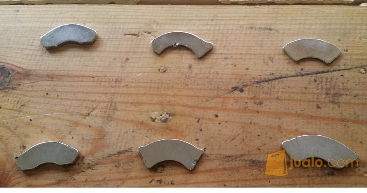 Magnet Neodymium Super-Kuat (10911045) di Kota Bandung