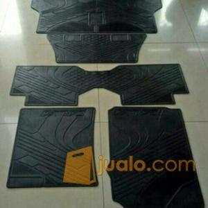 Karpet Karet Calya. (10957863) di Kab. Sidoarjo