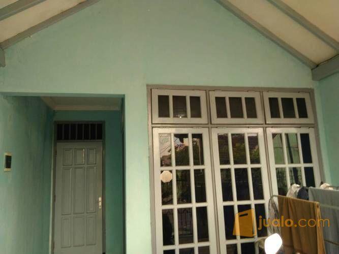 Rumah murah cuman 40 properti rumah 10987597