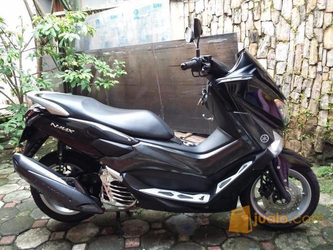 Yamaha nmax 2015 non motor yamaha 11013899