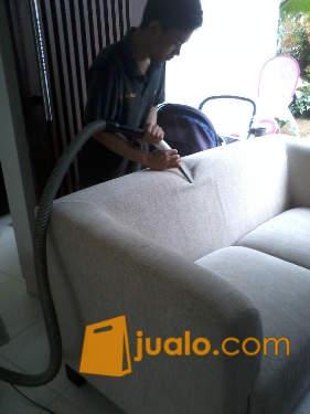 Cuci Sofa Jakarta Timur (1106535) di Kota Jakarta Timur