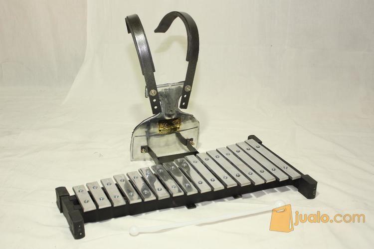 Marchingbell kategori alat musik drum perkusi 11073425