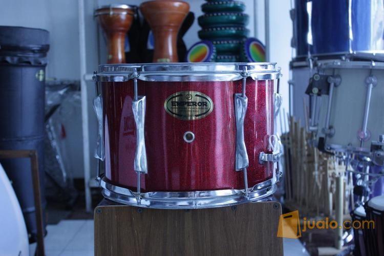 Snare size 12 inch ka alat musik 11075205