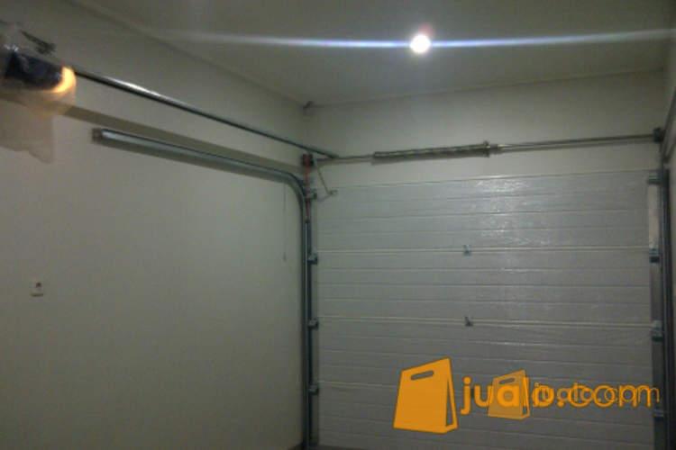Pintu Garasi REGAL remote (1108339) di Kota Jakarta Timur