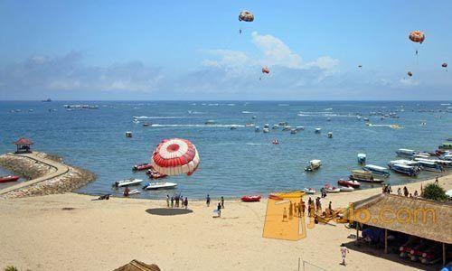 Harga Paket Wisata Bali Bersama GO Wisata Surabaya (11084475) di Kota Surabaya