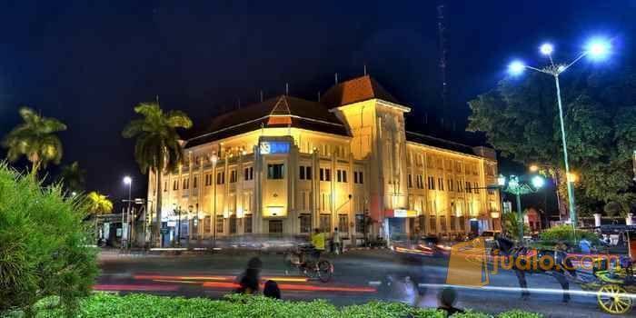Paket Wisata Ke Jogja - Go Wisata Surabaya (11097183) di Kota Surabaya