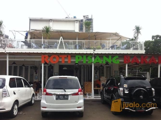 Konstruksi Tenda Membran Dan Servis (11101509) di Kota Jakarta Barat