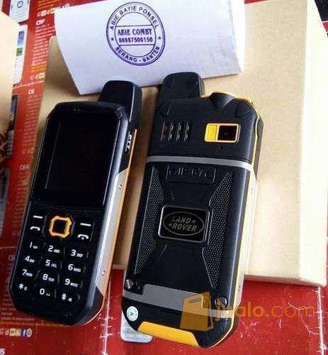 Handphone landrover m handphone acer 11106103