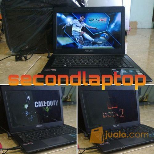 Asus x45u support gam komputer laptop 11116663
