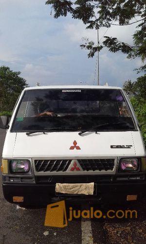 Di L300 Bensin 1993 Kab Bandung Barat Jualo