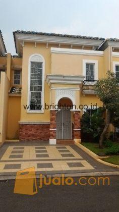 Rumah Di Alicante Barat Gading Serpong Tangerang (11154595) di Kota Tangerang