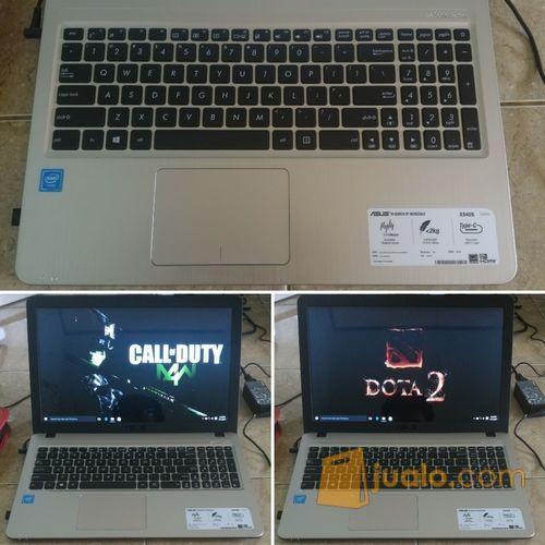 Asus x540sa like new komputer laptop 11164563