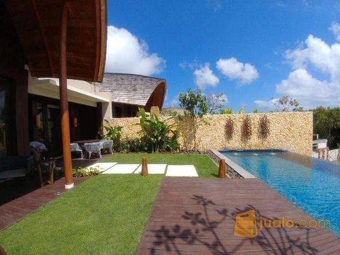 Villa Di Murah Bali Cicilan Super Murah Tanpa Bunga (11196339) di Kab. Badung
