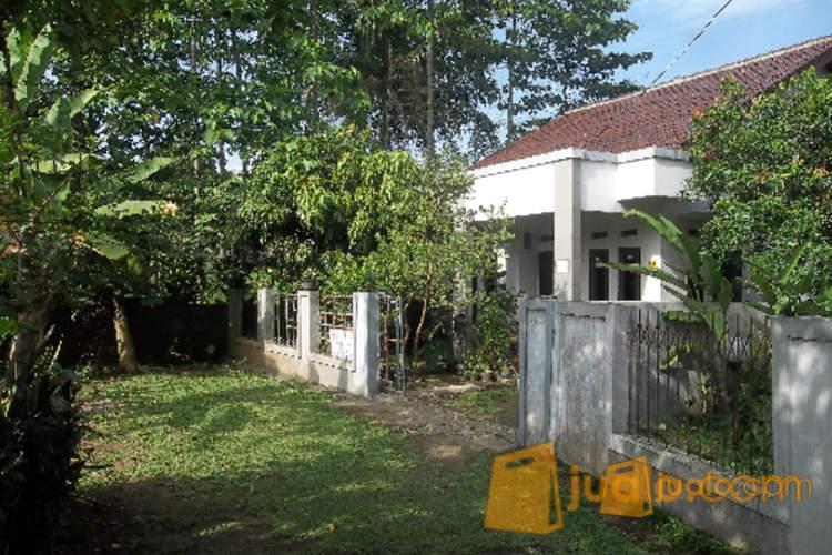 RUMAH BERKELAS DI KOTA BOGOR BARAT (1122590) di Kota Bogor