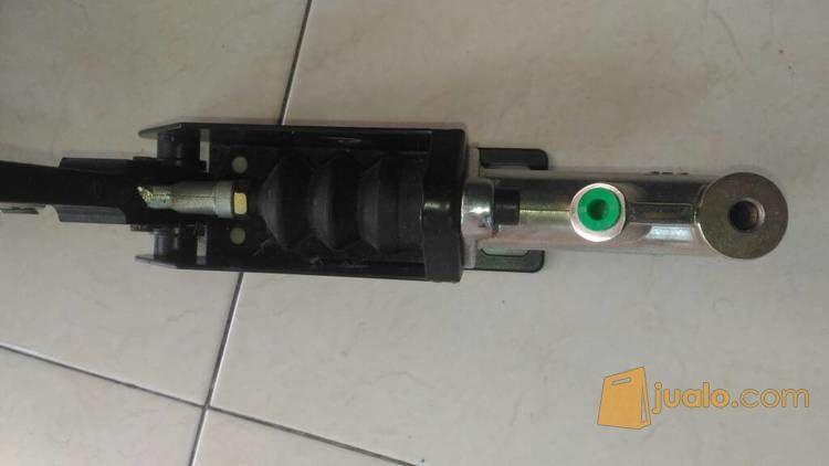 Tongkat Hand Brake Hydrolis Universal (11256325) di Kota Malang