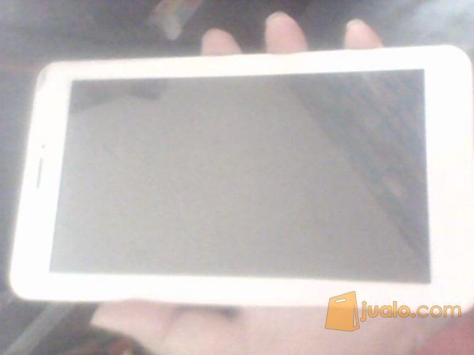 Touch sren tab advan handphone advan 11257047