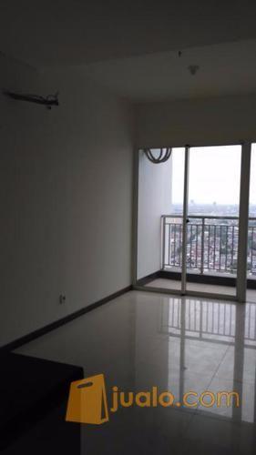 Condo greenbay pluit properti apartemen 11281559