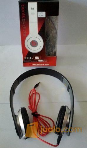Headphone Beats (11288425) di Kota Magelang