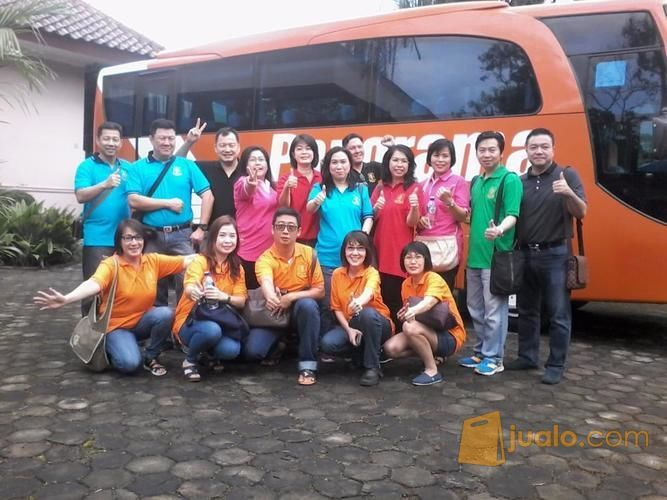 Paket Wisata Di Jogja (11293897) di Kab. Sleman