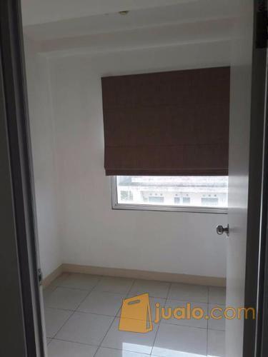 Tahunan Apartemen Greenbay Tipe 3BR Kosong (11361569) di Kota Jakarta Utara