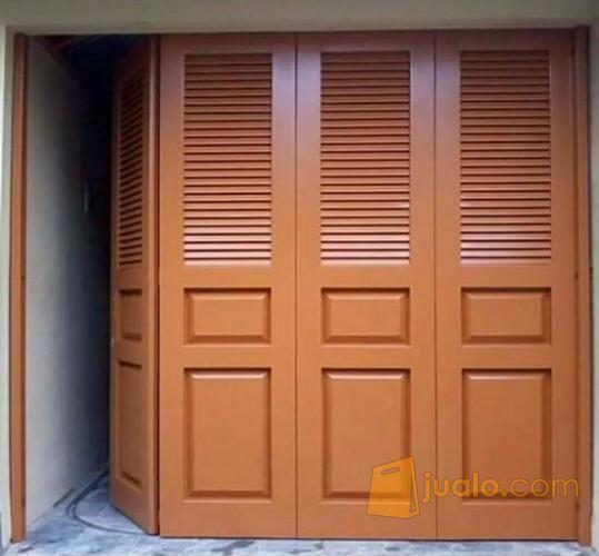 Harga Pintu Garasi Besi Per Meter Harga Pintu Garasi Besi Minimalis Harga Pintu Garasi Besi Lipat Tangerang Jualo