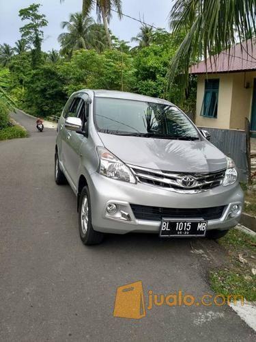 Rental Mobil Sabang (11389353) di Kota Sabang