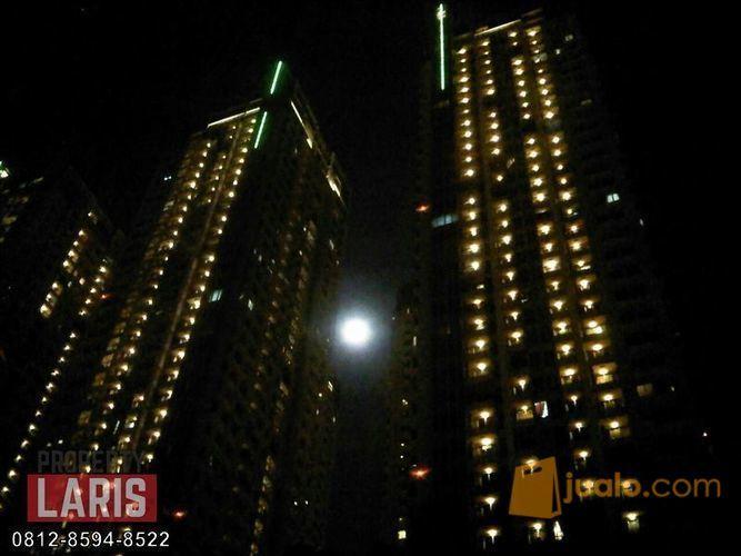 Apartement thamrin re properti apartemen 11411743