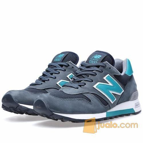 New Balance M1300MD - Sepatu NB MD - Sneaker - Ori