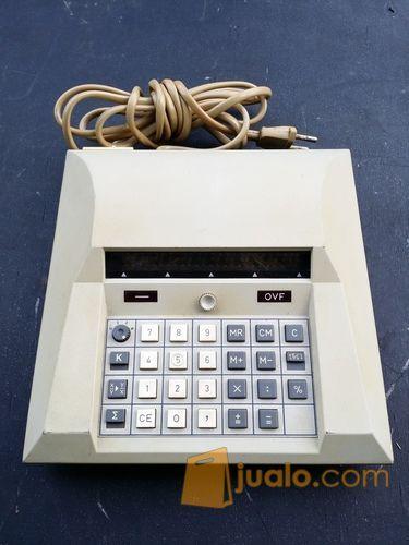 CONTEX 230 Kalkulator