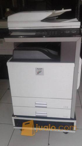 Sewa/Rental Mesin Fotocopy Dan Mesin Perbankan Lainnya (11451191) di Kota Bandung