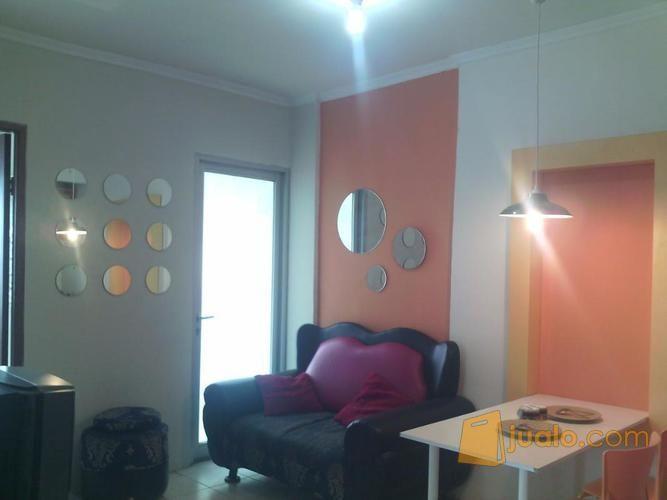 3bln 2br full furnish properti apartemen 11455713