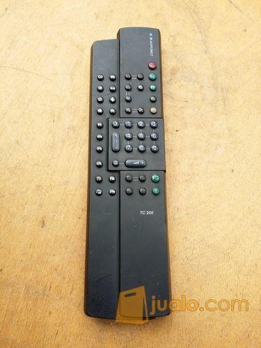 Remot blaupunkt tc200 tv audio televisi 11463307