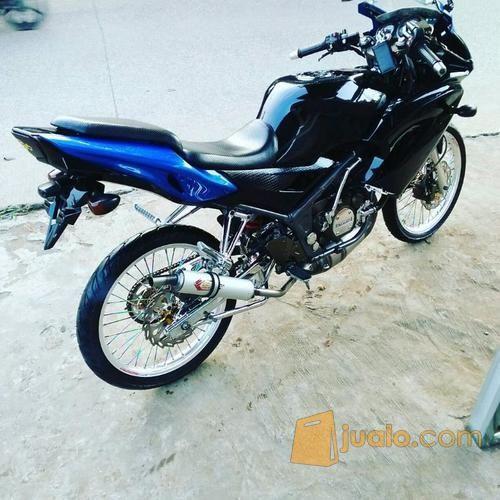 Kawasaki ninja rr new motor dan sekuter kawasaki 11464167