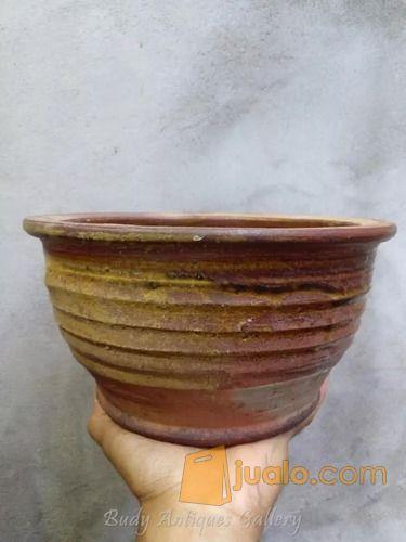 Ancient herbal terrac koleksi lainnya 11483845