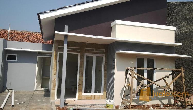 Rumah kpr 100 tanpa properti rumah 11499943