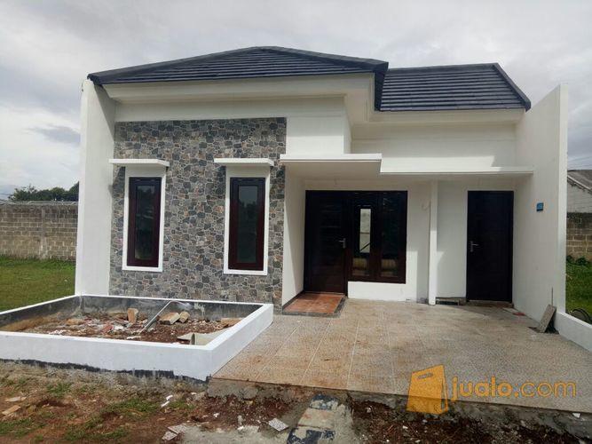 Rumah tanpa dp 100 r properti rumah 11511815