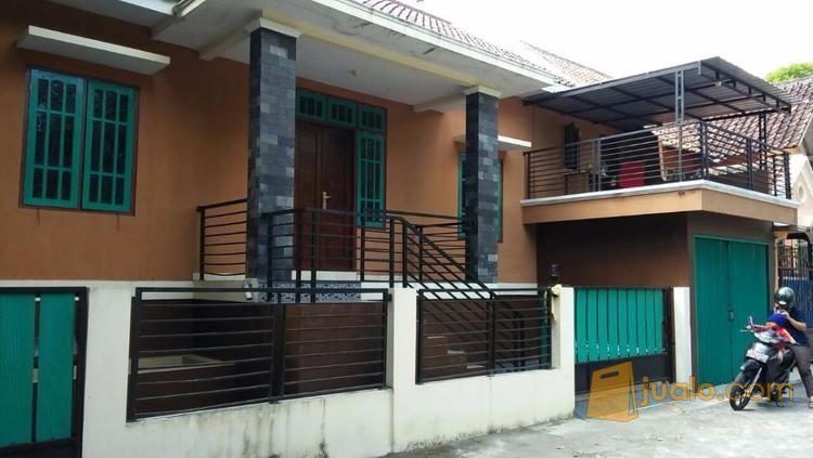 Rumah kost tamantirto properti rumah 11516357