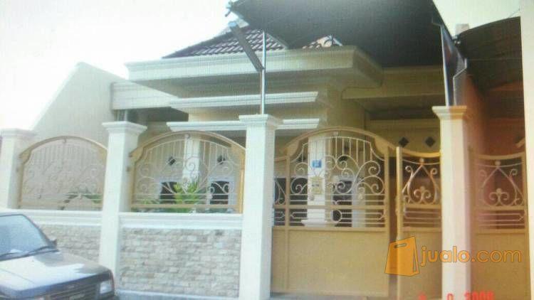 Rumah Bagus, Siap Huni Kutisari Selatan (11522425) di Kota Surabaya