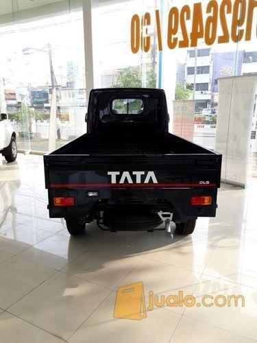 Tata Pick Up Super Ace Diesel (11551381) di Kota Jakarta Pusat