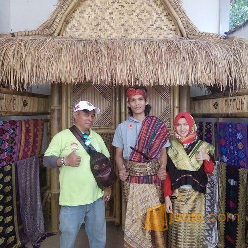 TOUR BERDUA.DI LOMBOK PROGRAM 3h/2m Rp,3,8 Jt (11570233) di Kota Mataram