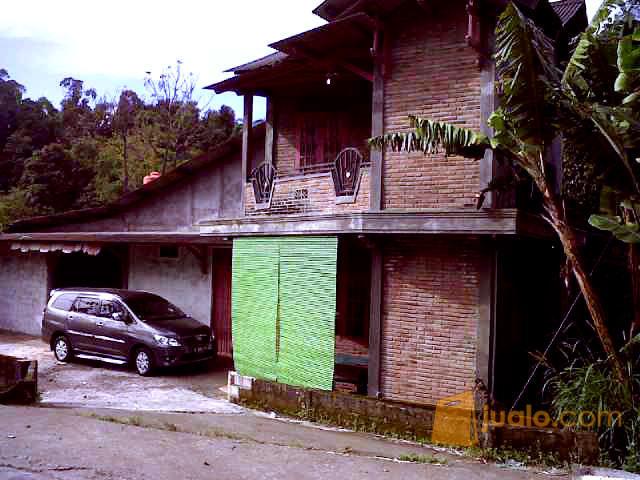 Pas Buat Rumah Ternak Sapi (11582751) di Kab. Semarang