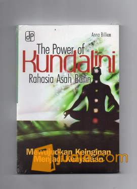 Buku Mewujudkan Keinginan Menjadi Kenyataan (1158779) di Kota Semarang