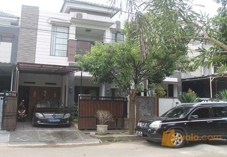 Rumah mewah dan canti properti rumah 11608623