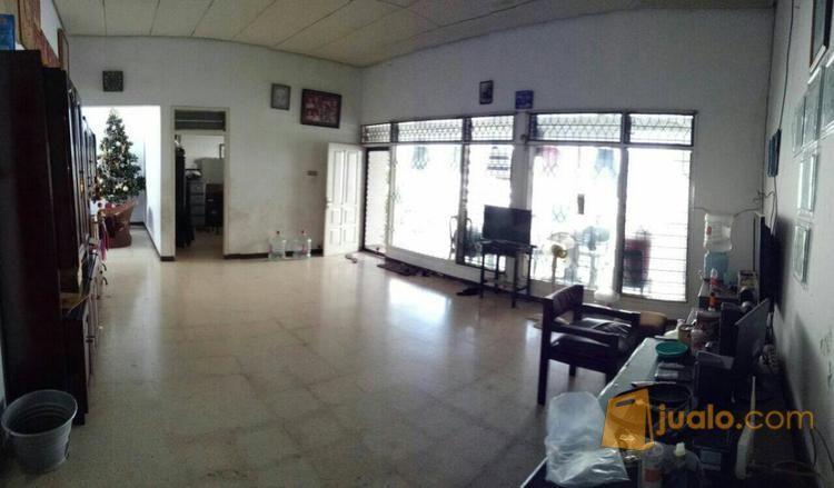 Rumah Lokasi Strategis Daerah Mulyosari, Dekat Jalan Raya (11629591) di Kota Surabaya