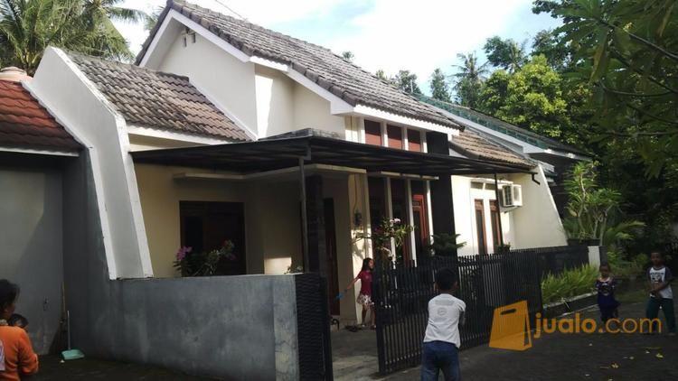 Hunian strategis deka properti rumah 11631351