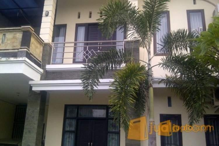 Rumah Baru style minimalis dekat indosat gatot subroto(gatsu)barat denpasar bali (1164173) di Kota Denpasar